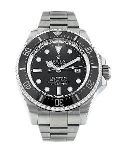 Rolex Deepsea 116660 - Worldwide Watch Prices Comparison & Watch Search Engine