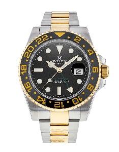 Rolex GMT Master II 116713 LN - Worldwide Watch Prices Comparison & Watch Search Engine