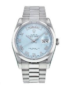 Rolex Day-Date 118206 - Worldwide Watch Prices Comparison & Watch Search Engine