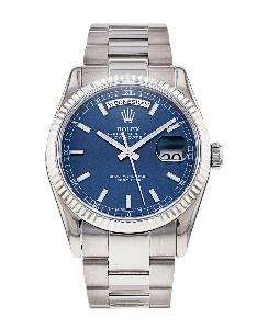 Rolex Day-Date 118239 - Worldwide Watch Prices Comparison & Watch Search Engine