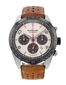 Montblanc Timewalker 118491 - Worldwide Watch Prices Comparison & Watch Search Engine