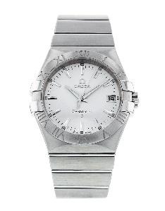 Omega Constellation 123.10.35.60.02.001 - Worldwide Watch Prices Comparison & Watch Search Engine