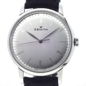 Zenith Elite 03.2270.6150/01.C493 - Worldwide Watch Prices Comparison & Watch Search Engine
