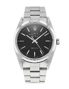 Rolex Air-King 14000M - Worldwide Watch Prices Comparison & Watch Search Engine
