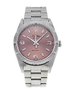 Rolex Air-King 14010M - Worldwide Watch Prices Comparison & Watch Search Engine