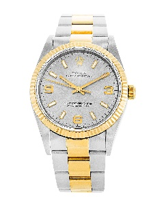 Rolex Oyster Perpetual 14233 - Worldwide Watch Prices Comparison & Watch Search Engine
