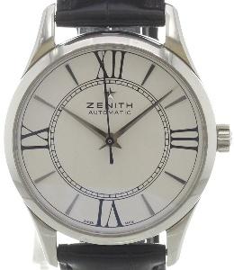 Zenith Elite 03.2310.679/38.C714 - Worldwide Watch Prices Comparison & Watch Search Engine
