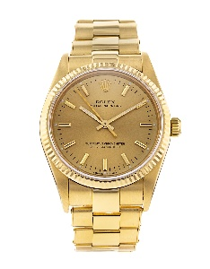Rolex Oyster Perpetual 14238 - Worldwide Watch Prices Comparison & Watch Search Engine