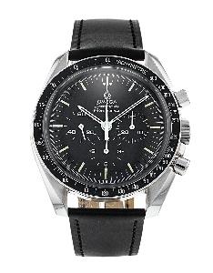 Omega Speedmaster Moonwatch 145022-69 ST - Worldwide Watch Prices Comparison & Watch Search Engine