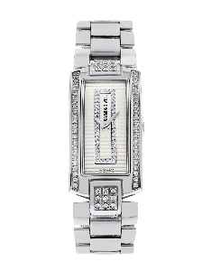 Raymond Weil Shine 1500-ST2-42381 - Worldwide Watch Prices Comparison & Watch Search Engine
