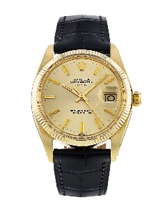 Rolex Oyster Perpetual Date 1503 - Worldwide Watch Prices Comparison & Watch Search Engine