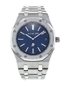 Audemars Piguet Royal Oak 15202IP.OO.1240IP.01 - Worldwide Watch Prices Comparison & Watch Search Engine