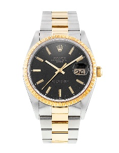 Rolex Oyster Perpetual Date 15223 - Worldwide Watch Prices Comparison & Watch Search Engine