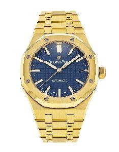 Audemars Piguet Royal Oak 15450BA.OO.1256BA.02 - Worldwide Watch Prices Comparison & Watch Search Engine