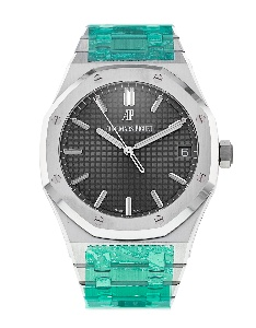 Audemars Piguet Royal Oak 15500ST.OO.1220ST.02 - Worldwide Watch Prices Comparison & Watch Search Engine