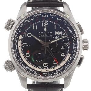 Zenith Pilot 03.2400.4046/21.C721 - Worldwide Watch Prices Comparison & Watch Search Engine