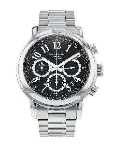 Chopard Mille Miglia 158511-3002 - Worldwide Watch Prices Comparison & Watch Search Engine