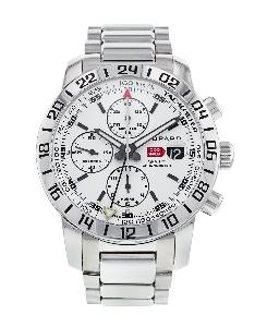 Chopard Mille Miglia 158992-3002 - Worldwide Watch Prices Comparison & Watch Search Engine