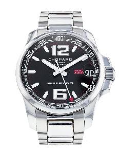 Chopard Mille Miglia 158997-3001 - Worldwide Watch Prices Comparison & Watch Search Engine