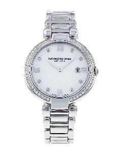 Raymond Weil Shine 1600-STS-00995 - Worldwide Watch Prices Comparison & Watch Search Engine