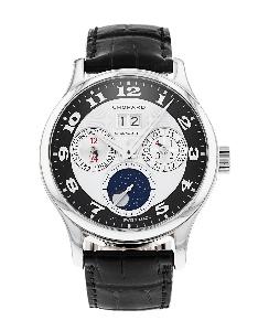 Chopard LUC 161894-9001 - Worldwide Watch Prices Comparison & Watch Search Engine