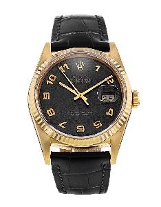 Rolex Datejust 16238 - Worldwide Watch Prices Comparison & Watch Search Engine
