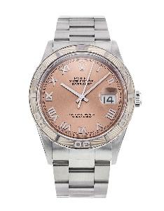 Rolex Turn-O-Graph 16264 - Worldwide Watch Prices Comparison & Watch Search Engine