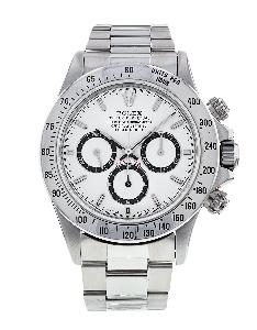 Rolex Daytona 16520 - Worldwide Watch Prices Comparison & Watch Search Engine