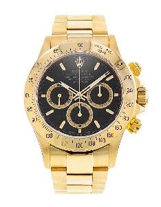 Rolex Daytona 16528 - Worldwide Watch Prices Comparison & Watch Search Engine
