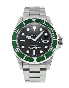 Rolex Submariner 16610 LV - Worldwide Watch Prices Comparison & Watch Search Engine
