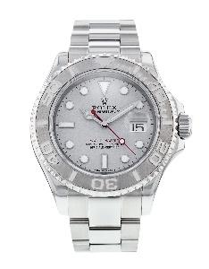 Rolex Yacht-Master 16622 - Worldwide Watch Prices Comparison & Watch Search Engine