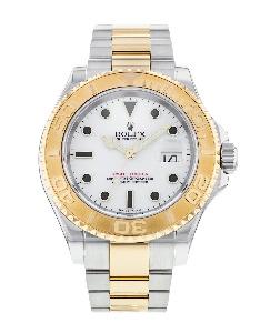 Rolex Yacht-Master 16623 - Worldwide Watch Prices Comparison & Watch Search Engine