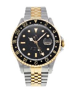 Rolex GMT Master II 16713 - Worldwide Watch Prices Comparison & Watch Search Engine
