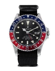 Rolex GMT Master 1675 - Worldwide Watch Prices Comparison & Watch Search Engine