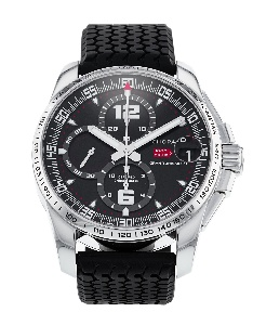 Chopard Mille Miglia 168459-3001 - Worldwide Watch Prices Comparison & Watch Search Engine