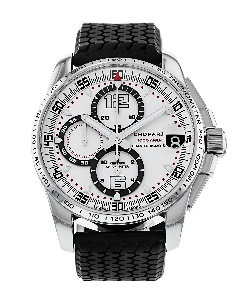 Chopard Mille Miglia 168459-3015 - Worldwide Watch Prices Comparison & Watch Search Engine
