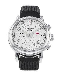 Chopard Mille Miglia 168511-3015 - Worldwide Watch Prices Comparison & Watch Search Engine