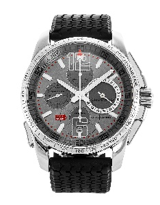 Chopard Mille Miglia 168513-3001 - Worldwide Watch Prices Comparison & Watch Search Engine