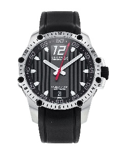 Chopard Superfast Racing 168536-3001 - Worldwide Watch Prices Comparison & Watch Search Engine