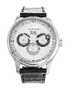 Chopard LUC 168561-3001 - Worldwide Watch Prices Comparison & Watch Search Engine