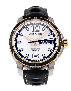 Chopard Grand Prix 168568-9001 - Worldwide Watch Prices Comparison & Watch Search Engine