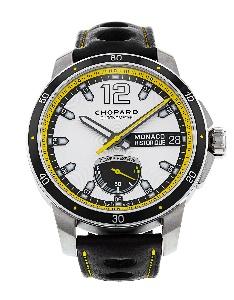 Chopard Grand Prix 168569-9001 - Worldwide Watch Prices Comparison & Watch Search Engine