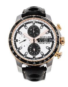 Chopard Grand Prix 168570-9001 - Worldwide Watch Prices Comparison & Watch Search Engine