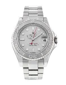 Rolex Yacht-Master 168622 - Worldwide Watch Prices Comparison & Watch Search Engine
