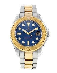 Rolex Yacht-Master 168623 - Worldwide Watch Prices Comparison & Watch Search Engine