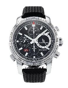 Chopard Mille Miglia 168995-3002 - Worldwide Watch Prices Comparison & Watch Search Engine