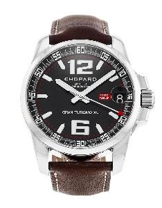 Chopard Mille Miglia 168997-3001 - Worldwide Watch Prices Comparison & Watch Search Engine