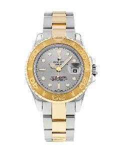 Rolex Yacht-Master 169623 - Worldwide Watch Prices Comparison & Watch Search Engine