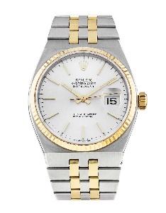 Rolex Oysterquartz Datejust 17013 - Worldwide Watch Prices Comparison & Watch Search Engine