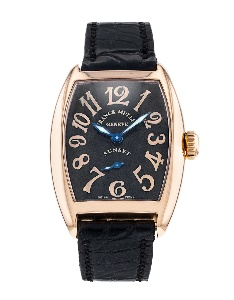 Franck Muller Sunset 1750 S6 - Worldwide Watch Prices Comparison & Watch Search Engine